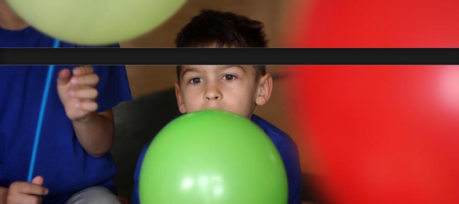Պաշտպանված երեխա ստուգատեսը Հյուսիսային դպրոցում